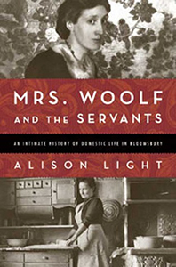 mrs-woolf-and-the-servants2